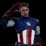 captain america hot toys avengers13