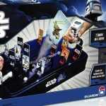 De nouveaux Jouets et Produits Star Wars dans les magasins Super U