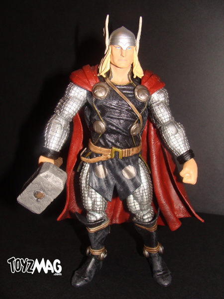 thor diamond toys select DSC01040