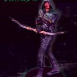 DC Collectibles : les nouveautés avril 2013