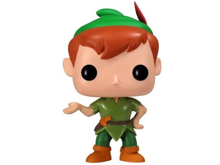Disney-Pop-Vinyl-Peter-Pan_1355790561