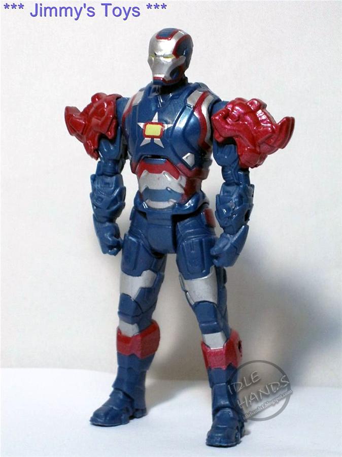 Hasbro+Iron+Man+3+figures+014