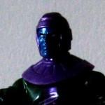 Review Kang Marvel Universe