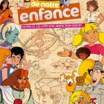 Livre : Les séries de notre enfance