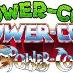 Le Power-Con accueille les TMNT en 2013