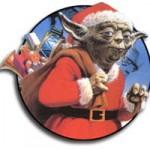 Noël 2012 la sélection Cadeaux de ToyzMag