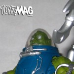Review Slush Head Masters Of The Universe Classics