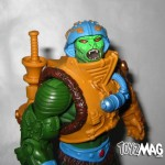 Review Snake Man-At-Arms Motuc