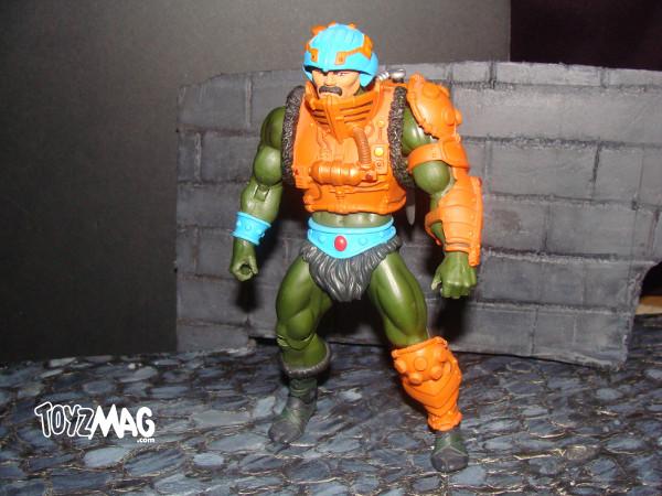 man-at-arms motuc mattel maitre d'armes 2009 13