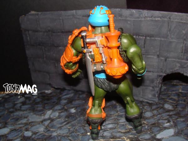 man-at-arms motuc mattel maitre d'armes 2009 7