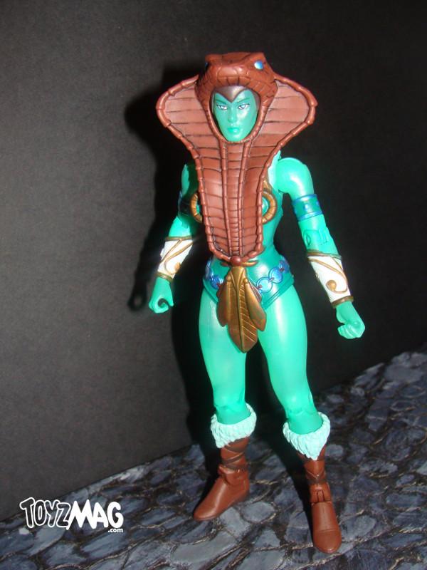 motuc green goddess DSC01207 1