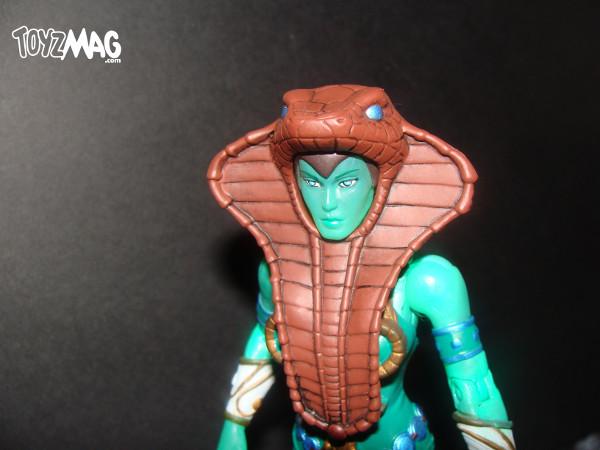 motuc green goddess DSC01209 3