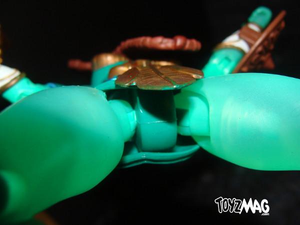 motuc green goddess DSC01215 7