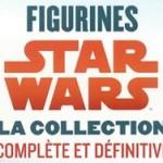 Figurines STAR WARS (livre de Steve Sansweet) Review de la partie vintage