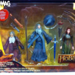 The Hobbit un nouveau 3-pack disponible