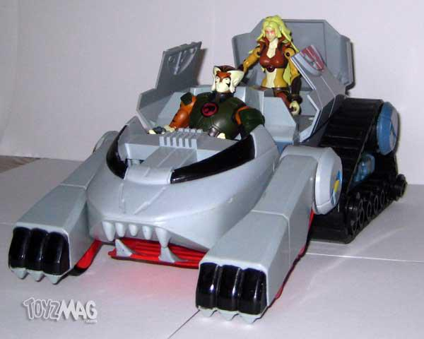 thundercats thundertank (1)