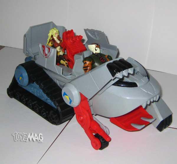 thundercats thundertank (2)