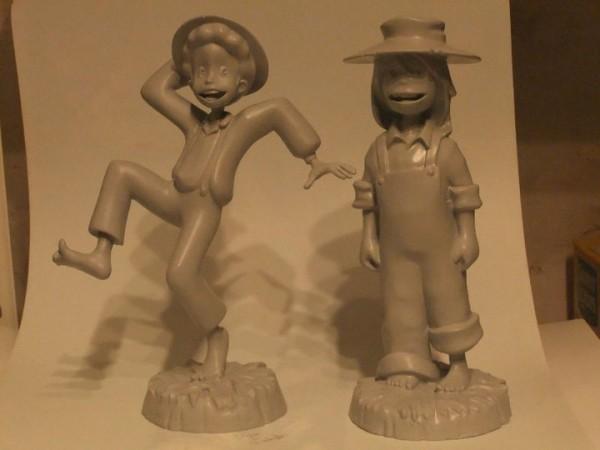 tom sawyer karisma toys (3)