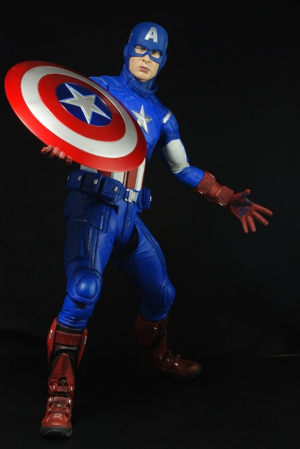 0005-Cap_06