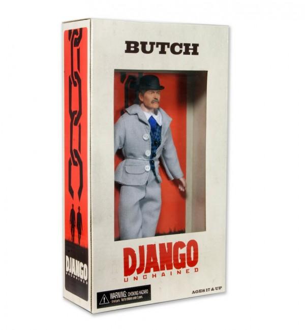 0007-45526_Butch_Pkg