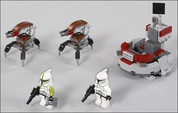 75000_Clone-Troopers-Vs.-Droidekas-th