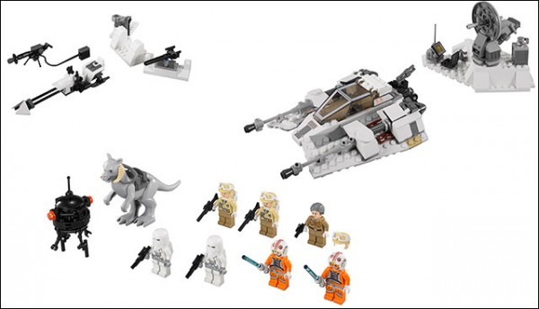 75014_Battle-of-Hoth-th