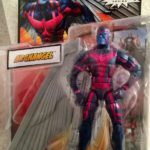 Marvel Legends la wave 1 2013 dispo