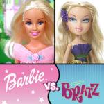 Barbie / Bratz : le feuilleton judiciaire continue