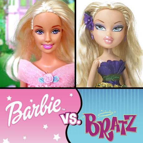 Barbie_vs_Bratz_Large