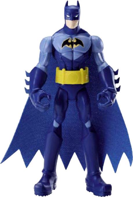 Batman Mattel (18)