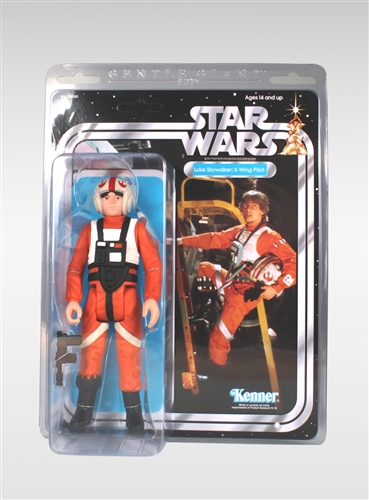 Luke-X-Wing-Jumbo-Kenner-Figure