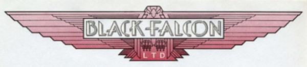 blackfalcon