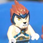 Lego Legends Of Chima le lancement officiel c'était aujourd'hui