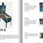 Le Catalogue de la Vente Drouot est en Ligne !!!