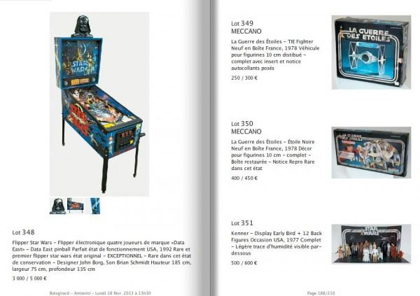 catalogue9