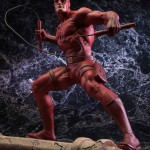 Kotobukiya : Marvel Comics Daredevil Fine Art Statue