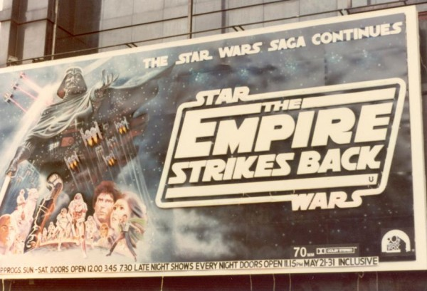 empire-odeon-1980-600x409