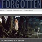 Star Wars, de Black Angel à Black Falcon : petits trésors cachés
