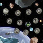 Angry Birds Star Wars dévoile de nouveaux niveaux