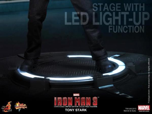 iron man 3 hot toys tony stark 18