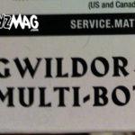 Gwildor et Multi-Bot prochainement en Motuc ?