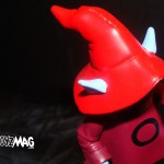 Masters of the Universe Classics : Review de Orko (et Prince Adam)
