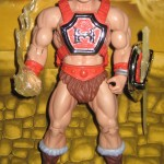 motuc_He-Man_Thunder_Punch_1