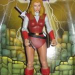 Dossier Masters of the Universe Classics : les jouets sortis en 2010