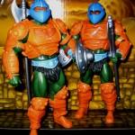 motuc_guards