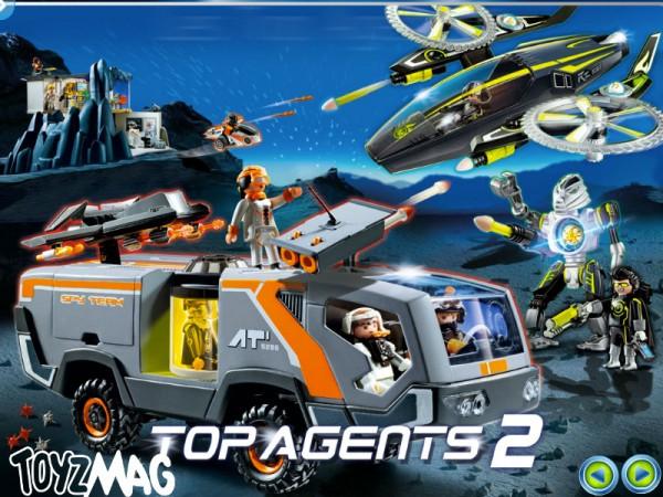 playmo 2013 top agents 2