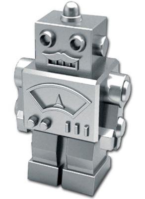 robot_monopoly