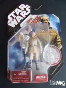 star wars TAC mcquarrie 1