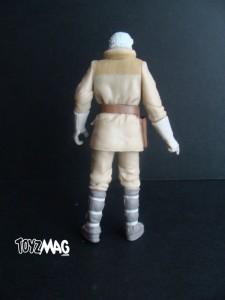 star wars TAC mcquarrie 5