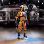 Star Wars : Hasbro communique sur The Black Series 6